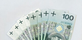 nadwyżki finansowe